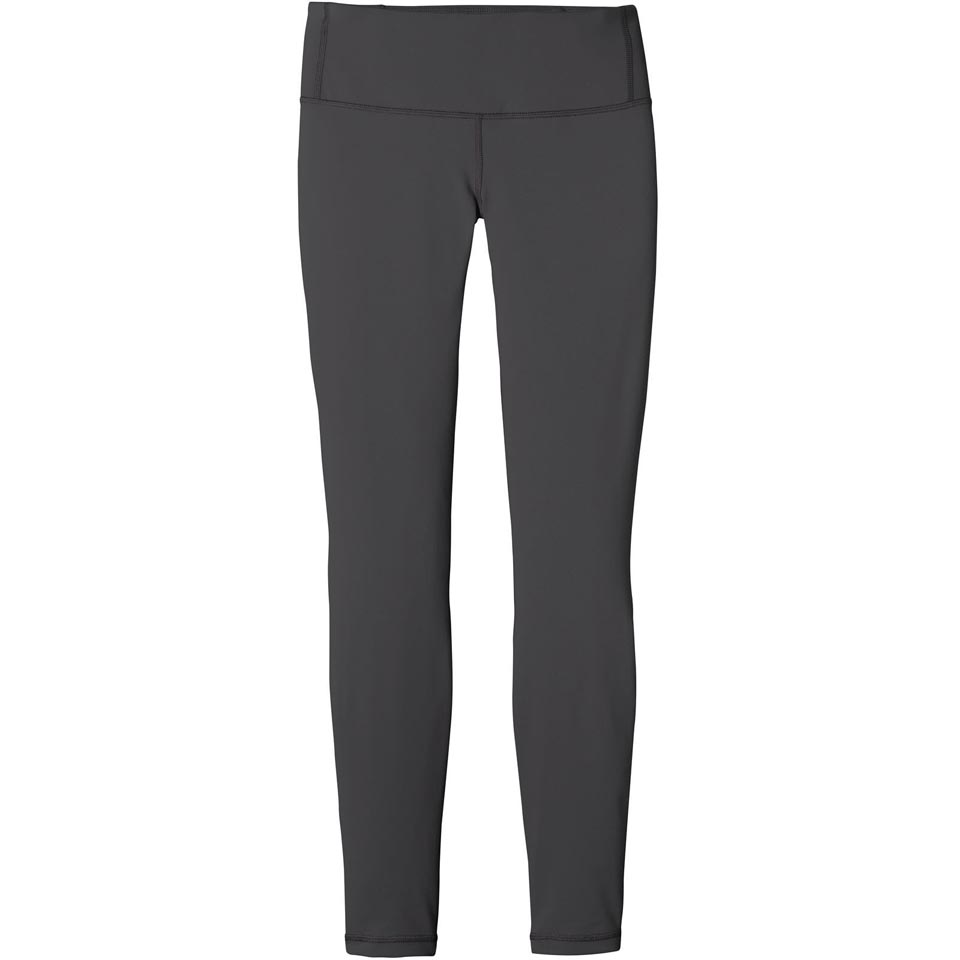 Women's Centered Tights CLEARANCE