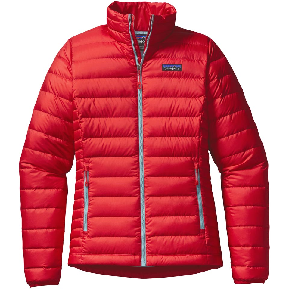 Patagonia Women S Down Sweater Clearance Backcountry Edge
