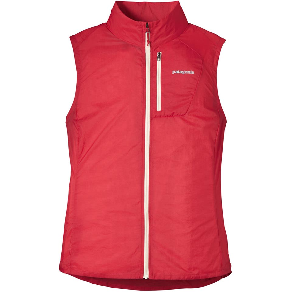 Women's Houdini Vest (Close-Out)