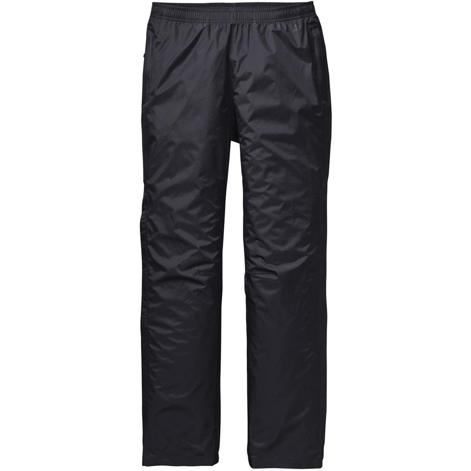 Women's Torrentshell Pants (2016)