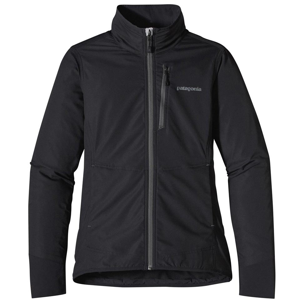 Women's All Free Jacket