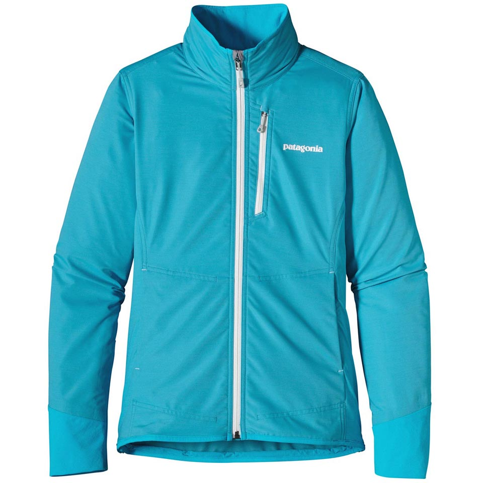 Women's All Free Jacket CLEARANCE