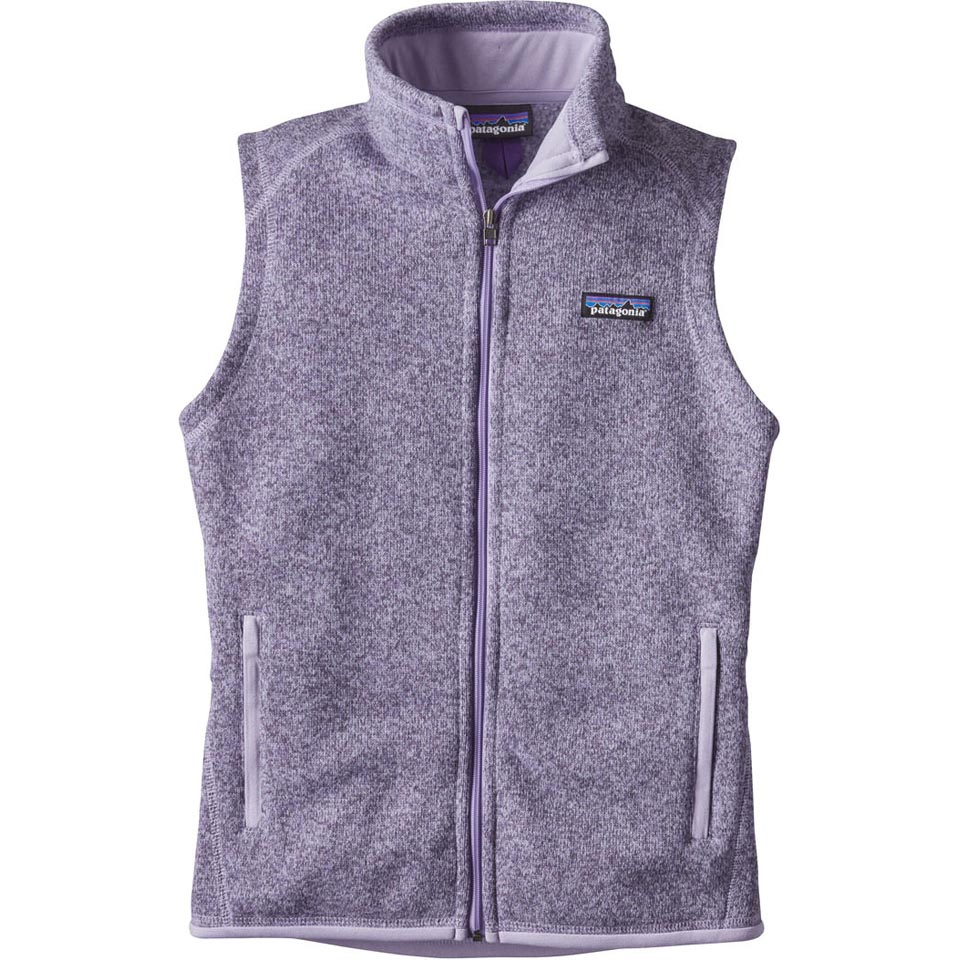 Women's Better Sweater Vest CLEARANCE