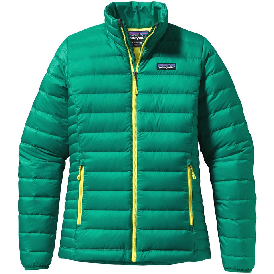Women'S Patagonia Down Sweater Sale 35