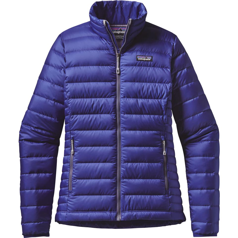 Women'S Patagonia Down Sweater Sale 111