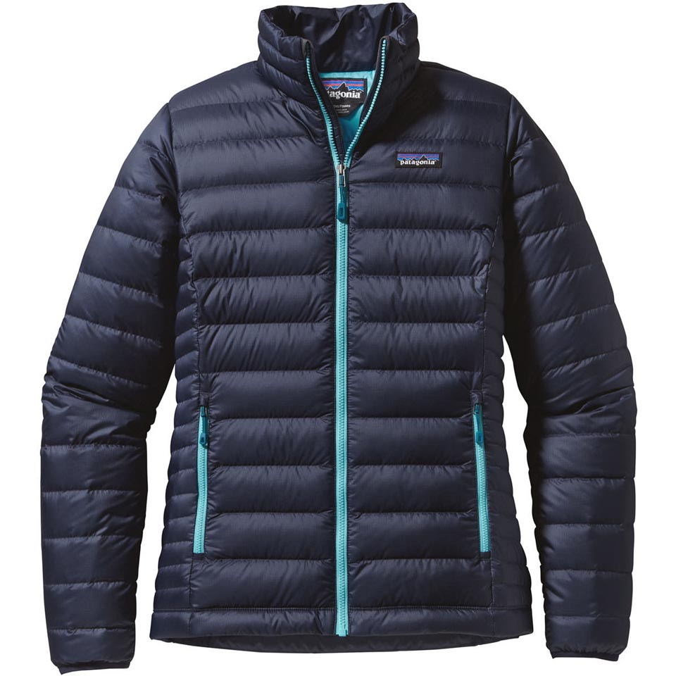 Women'S Patagonia Down Sweater Sale 68