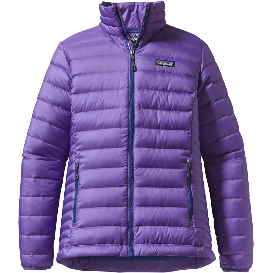 Patagonia Women's Down Sweater CLEARANCE | Backcountry Edge
