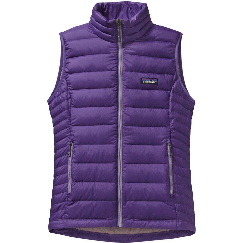 Patagonia Women S Down Sweater Vest Clearance