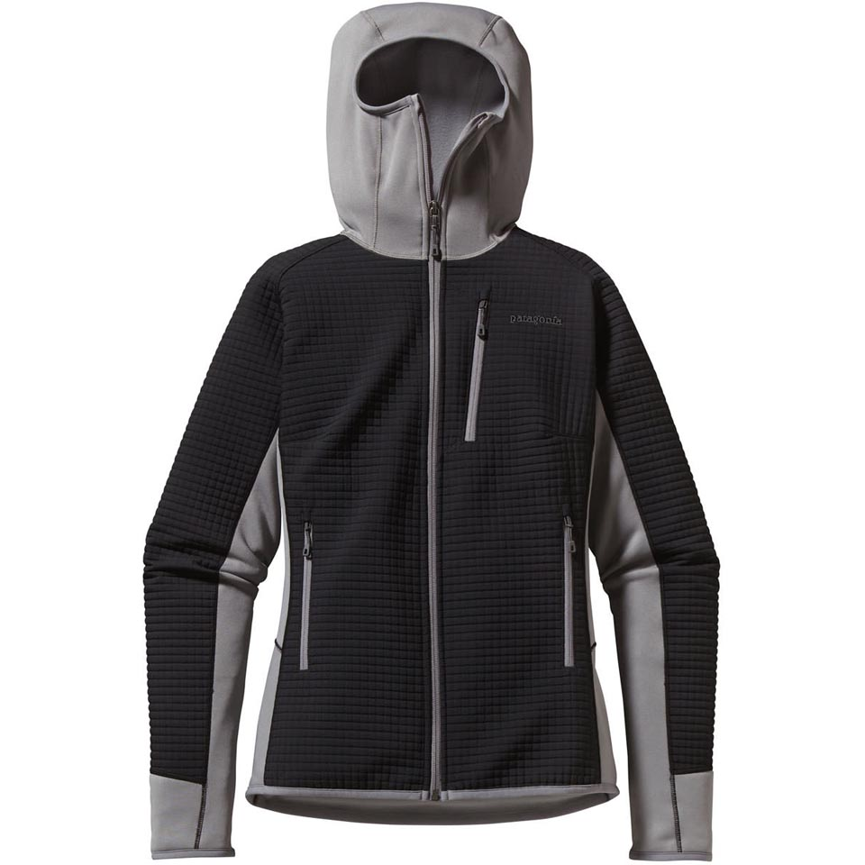 Women's Dual Aspect Hoody (Close-Out)