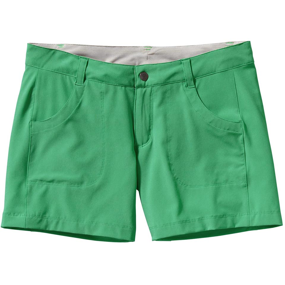 Women's Happy Hike Shorts (Close-Out)