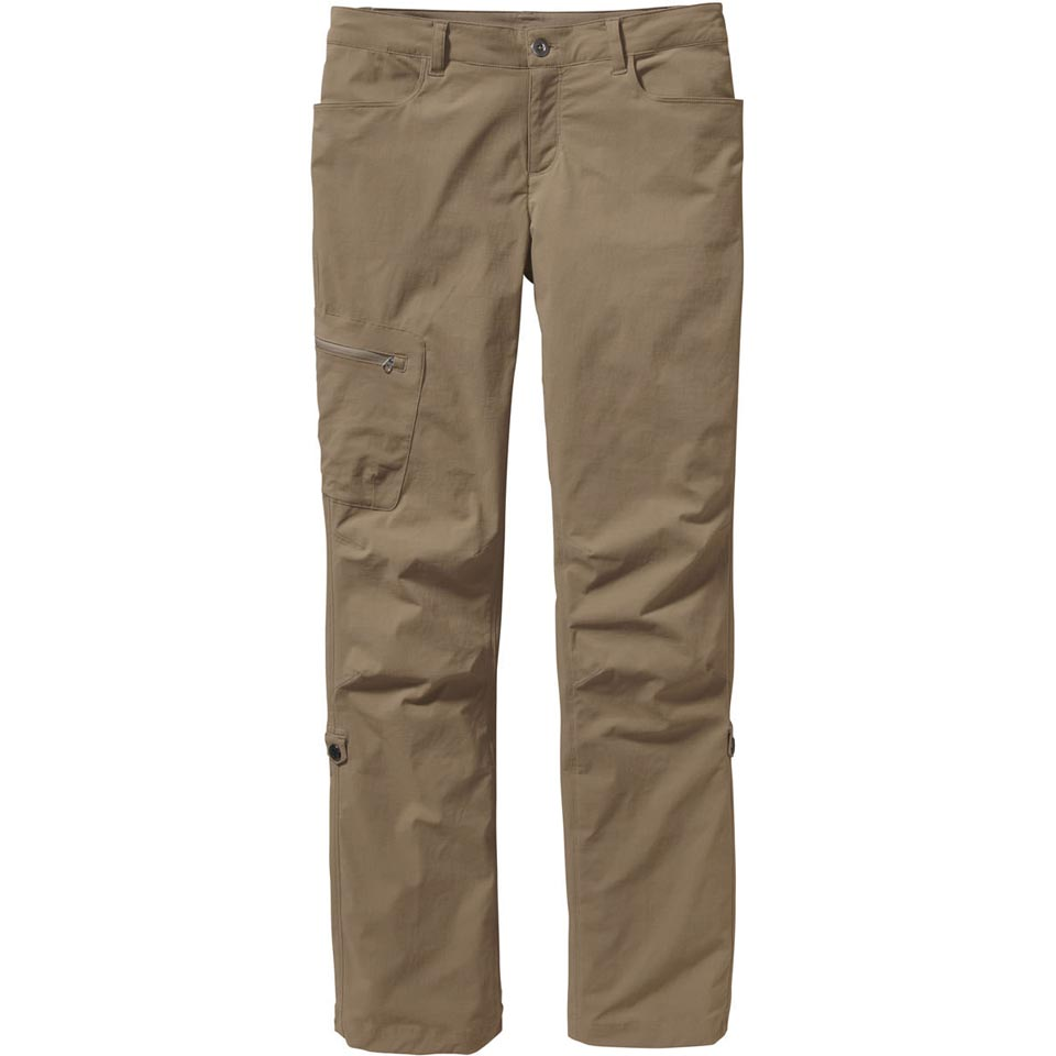 Women's Quandary Pant CLEARANCE