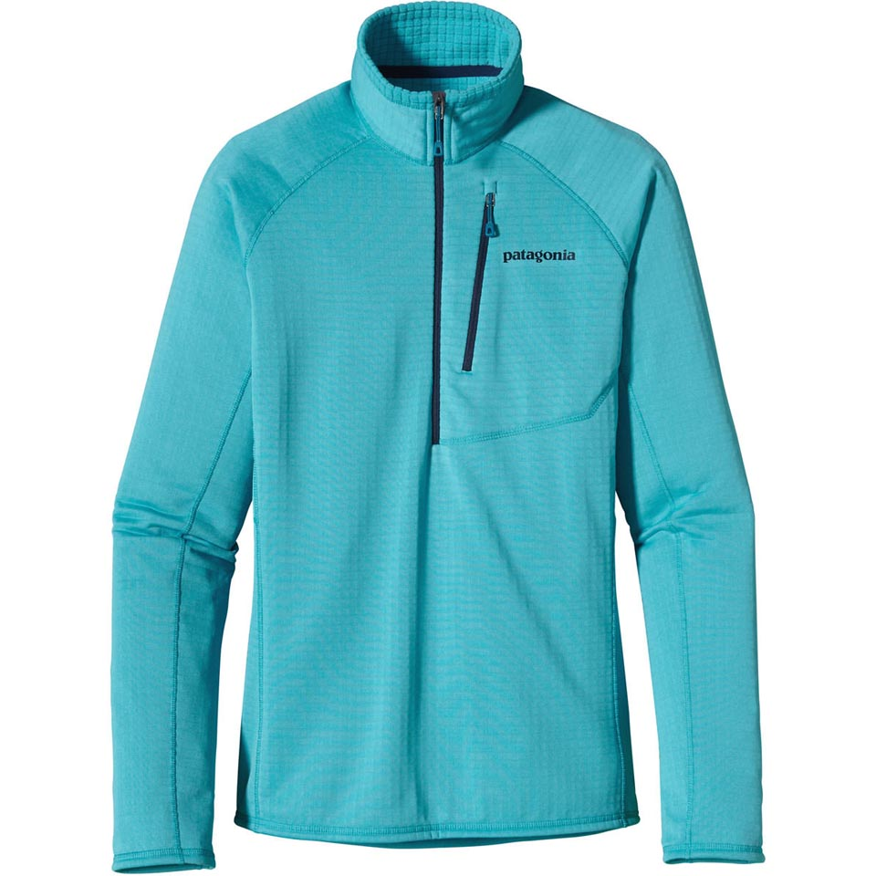 Women's R1 Pullover CLEARANCE