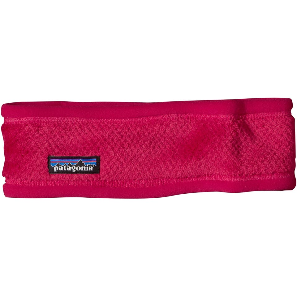Women's Re-Tool Headband CLEARANCE