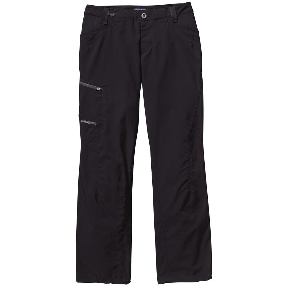 Women's RPS Rock Pants