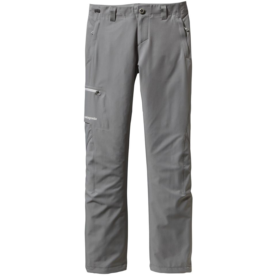 Women's Simul Alpine Pants CLEARANCE