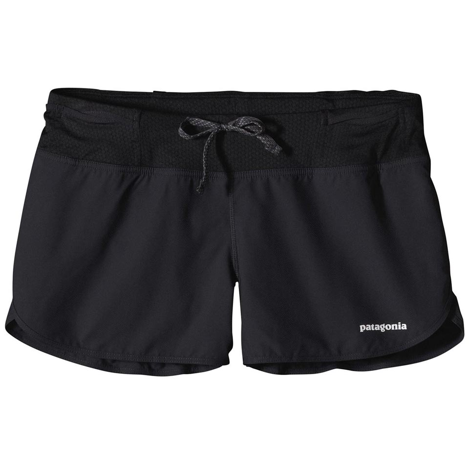 Women's Strider Pro Shorts (Close-Out)