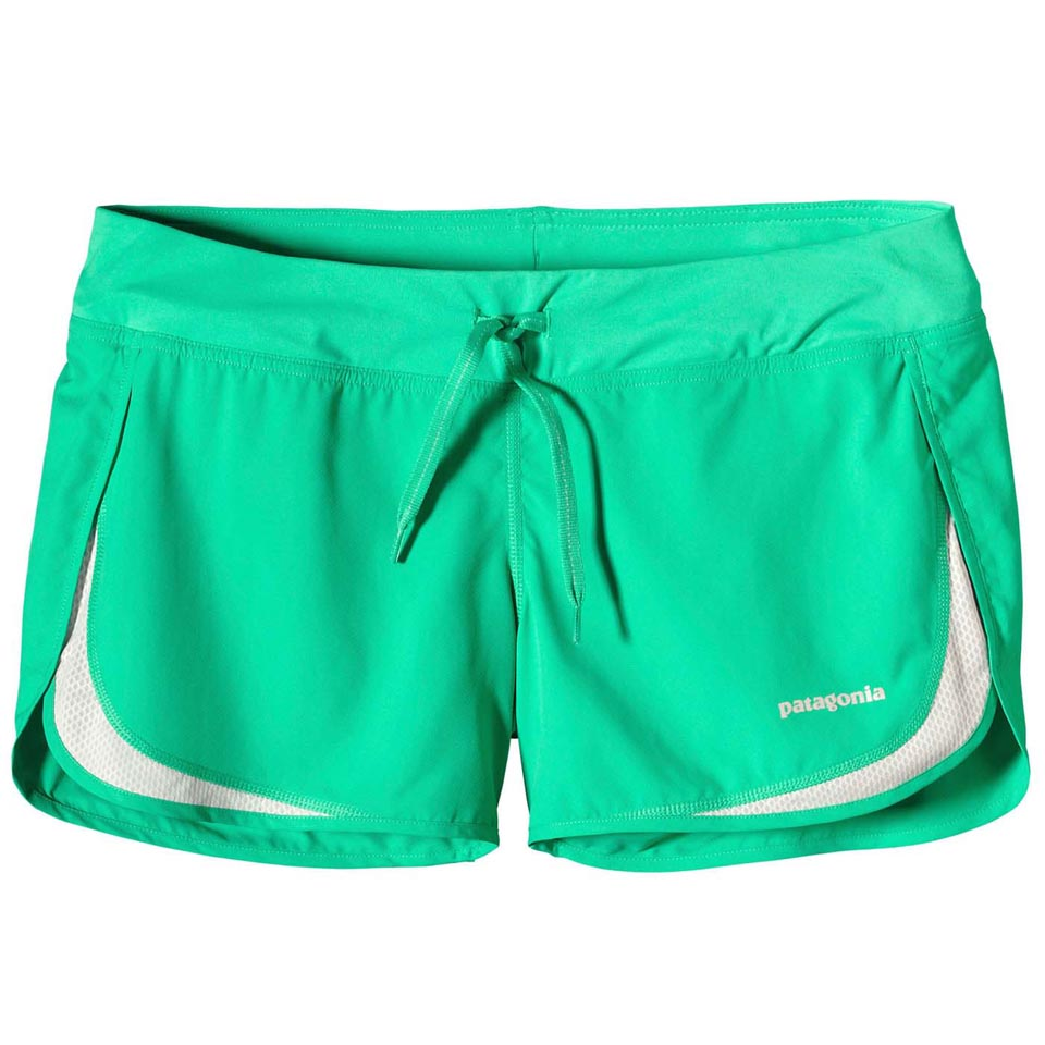 Women's Strider Shorts (Discontinued Colors)