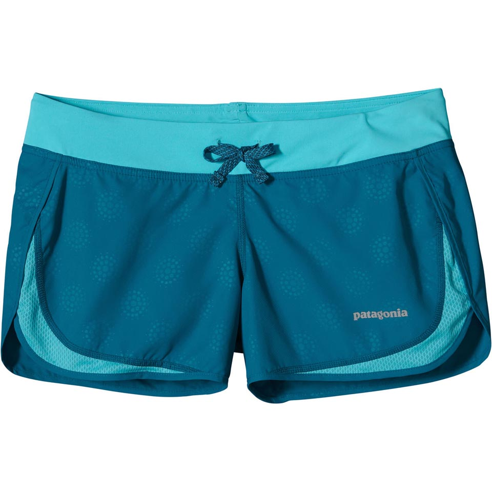 Women's Strider Shorts CLEARANCE