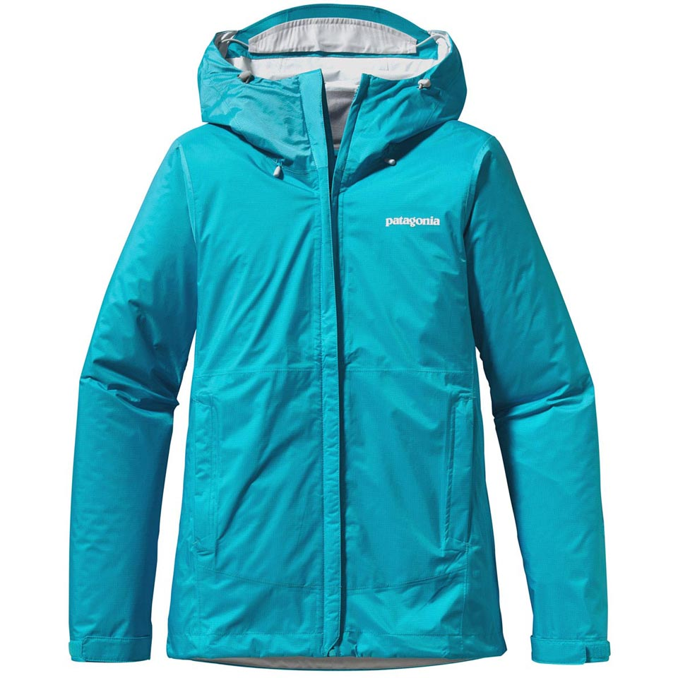 Women's Torrentshell Jacket CLEARANCE