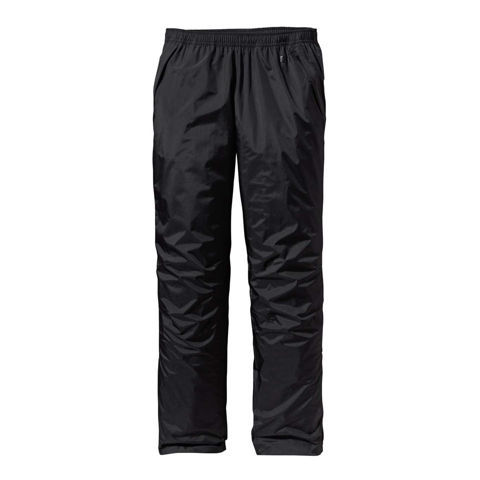 Women's Torrentshell Pants (2015)