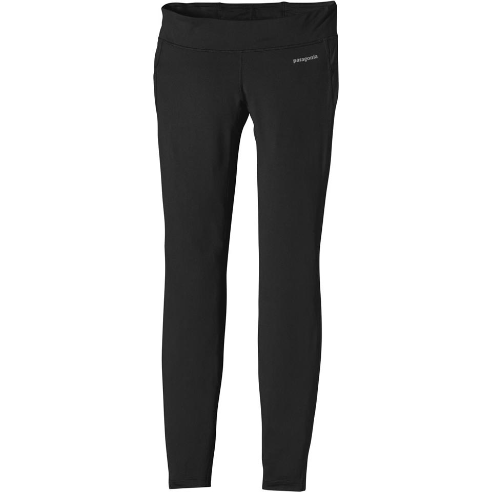 Women's Velocity Running Tights