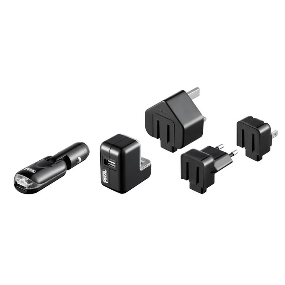 Tikka CORE USB Charger (discontinued)