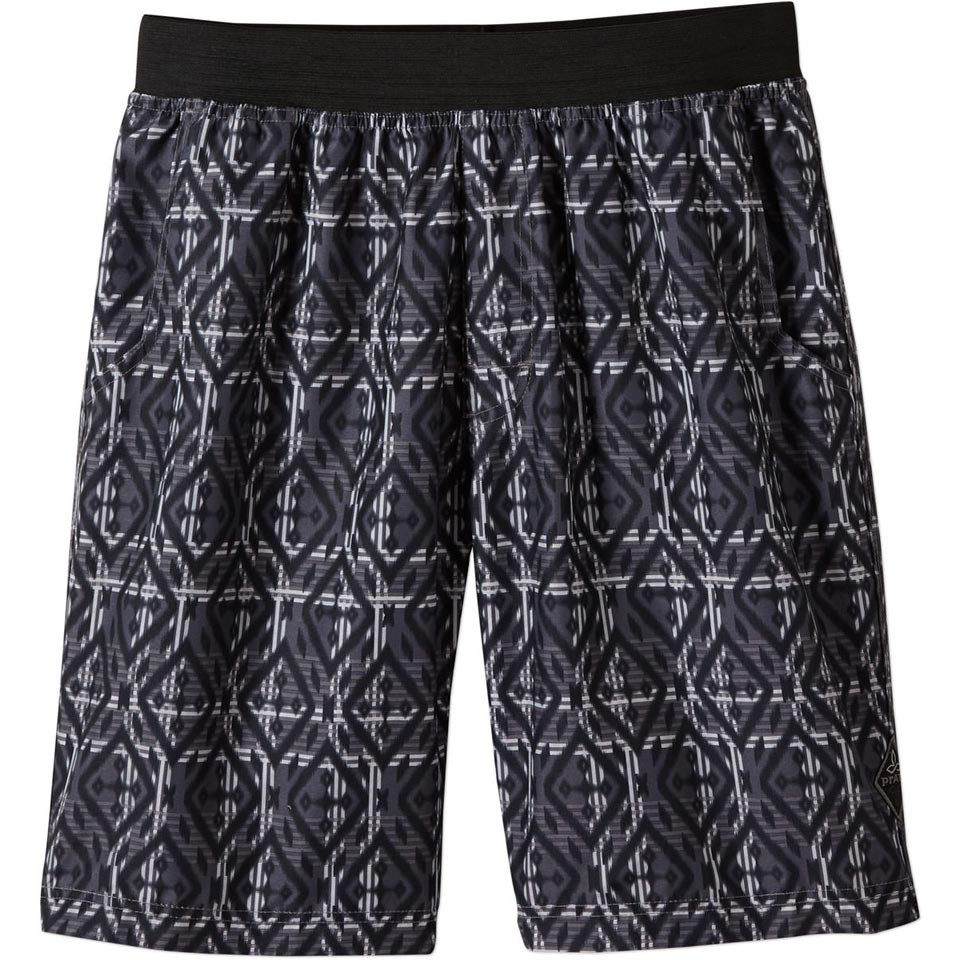 Men's Mojo Short CLEARANCE