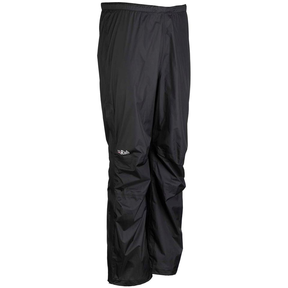 Men's Kinetic Pants
