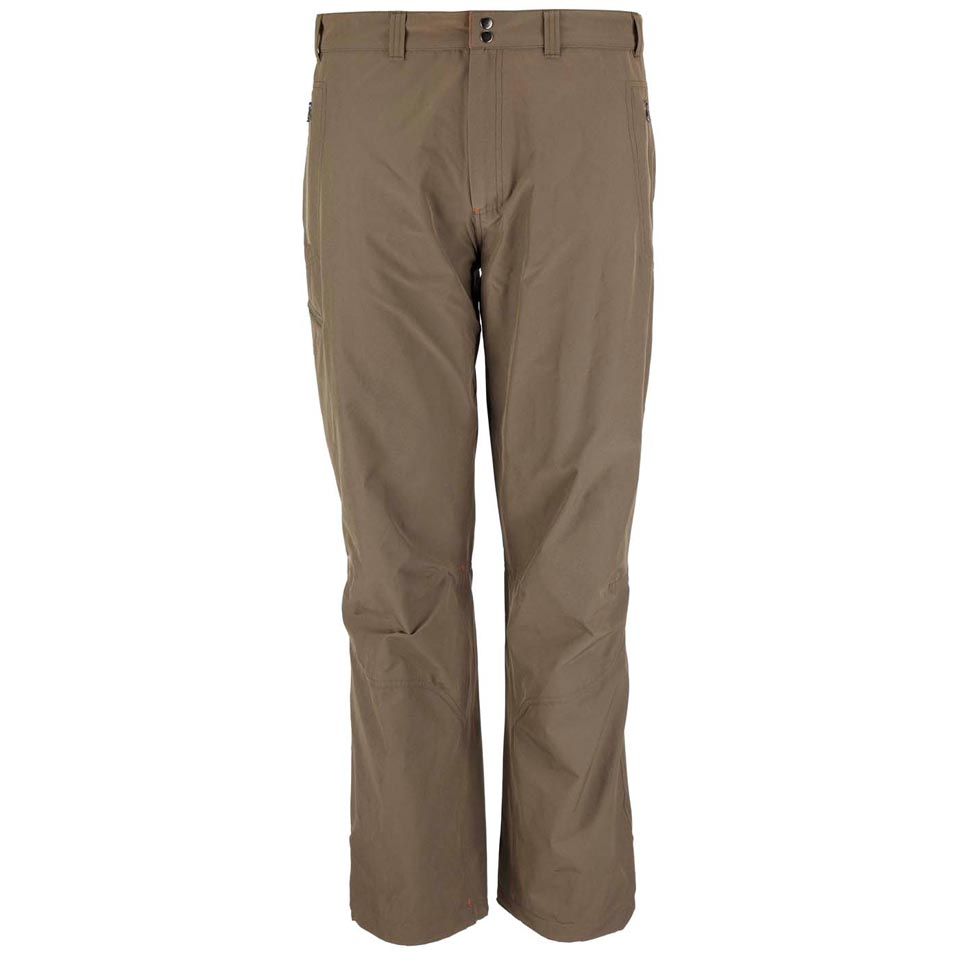 Men's Vertex Pants