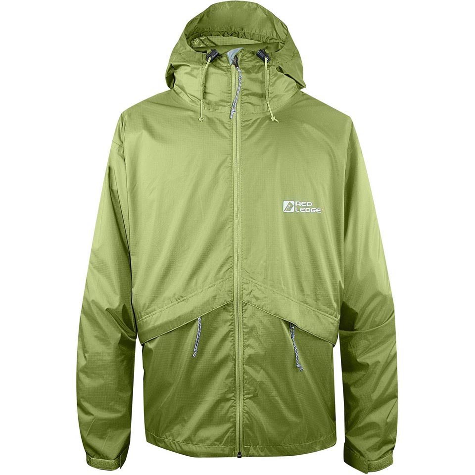 Thunderlight Jacket CLEARANCE