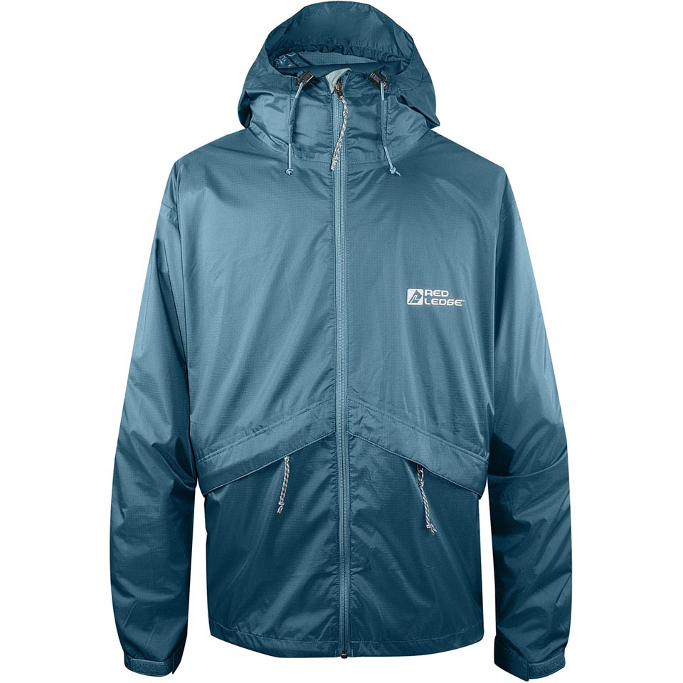 Thunderlight Jacket
