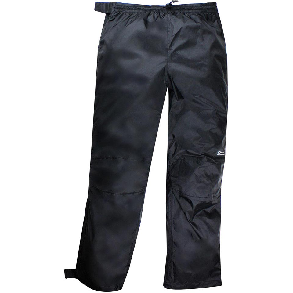 Unisex Thunderlight Full Zip Pant