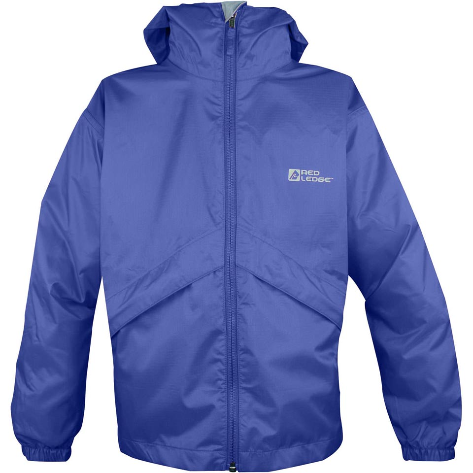 Youth Thunderlight Jacket CLEARANCE