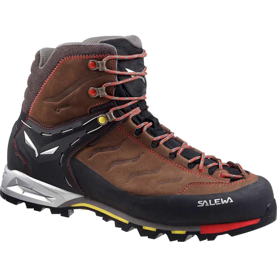 Men's Mountain Trainer Mid GTX Clearance