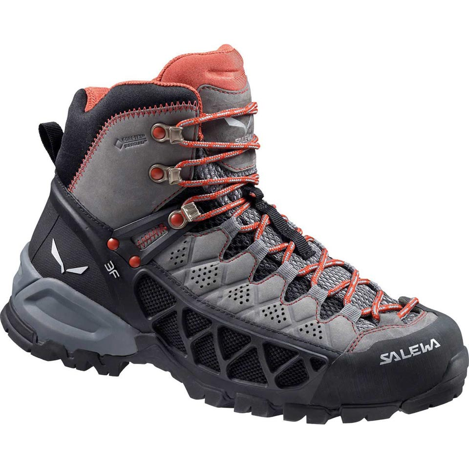 Women's Alp Flow Mid GTX CLEARANCE