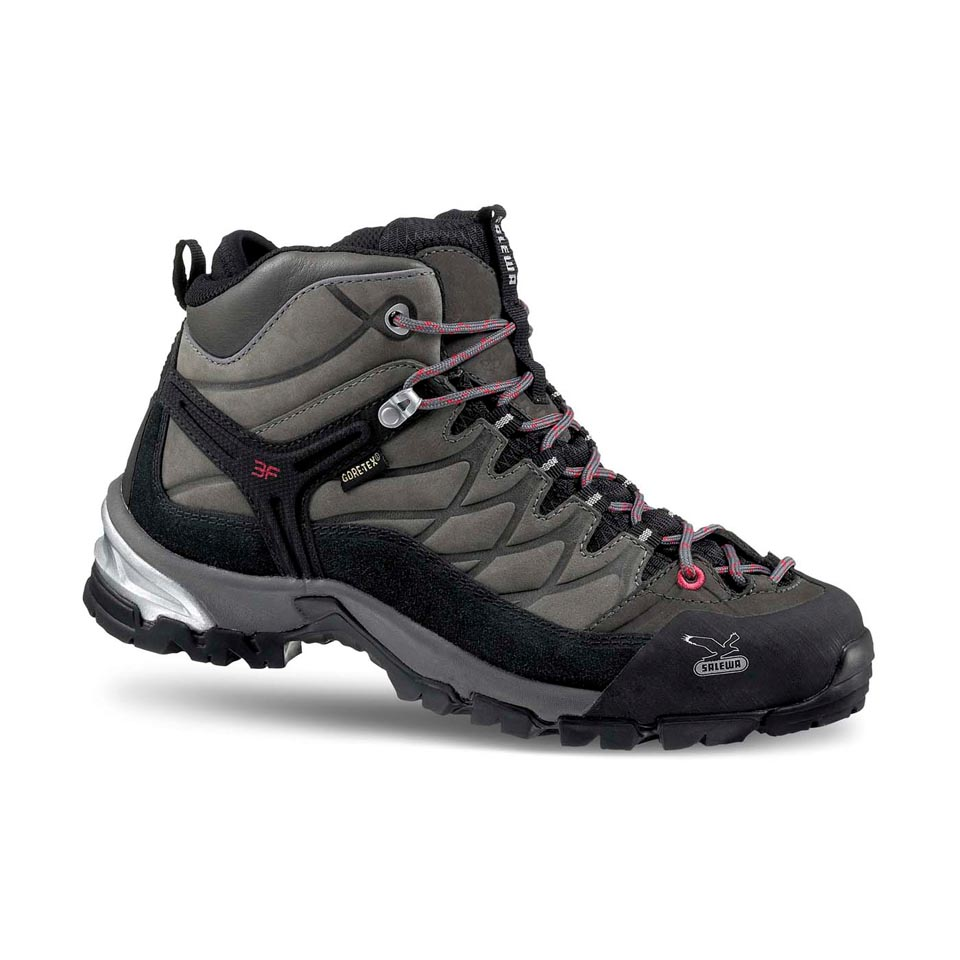 Women's Hike Trainer GTX