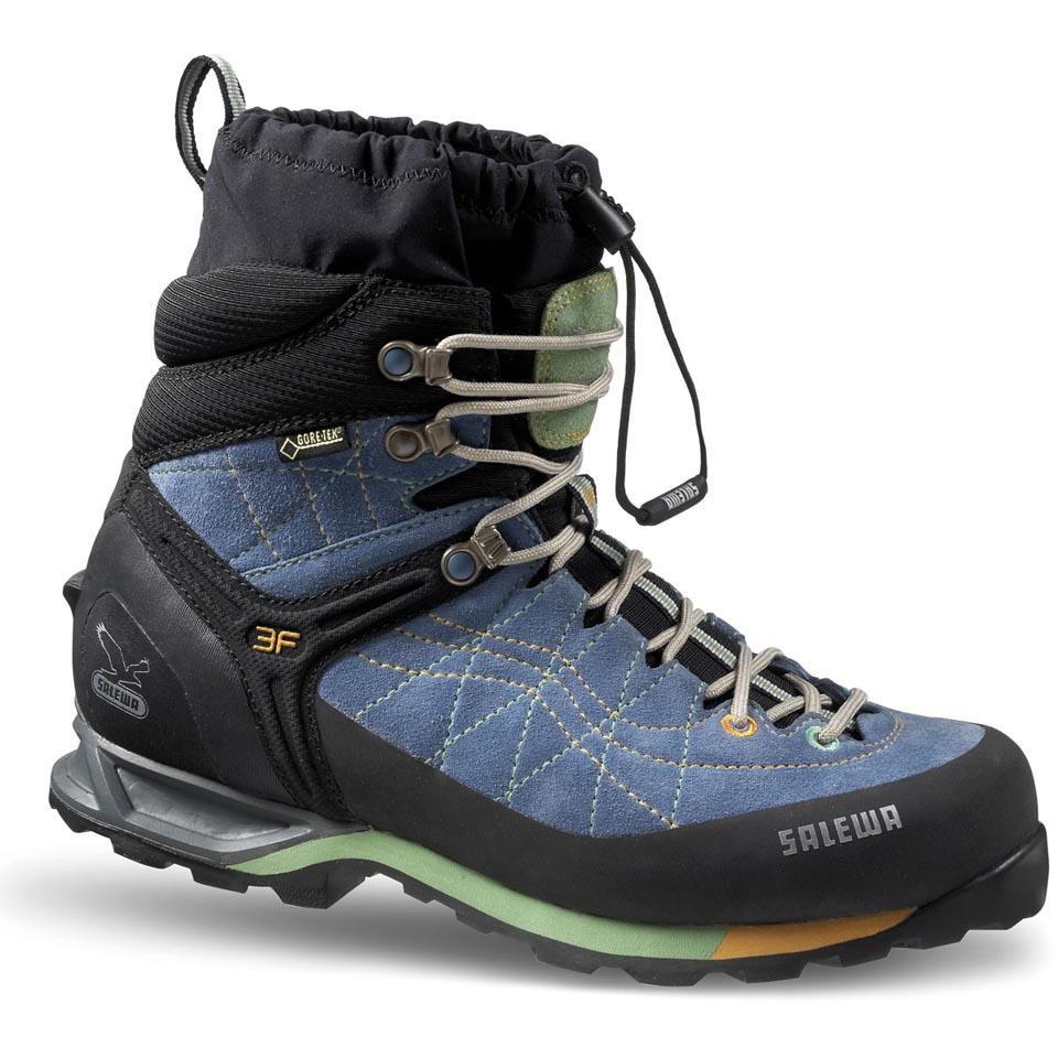 Women's Snow Trainer Insulated GTX