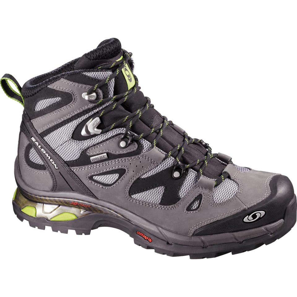 Men's Comet 3D GTX (Close-Out Color)