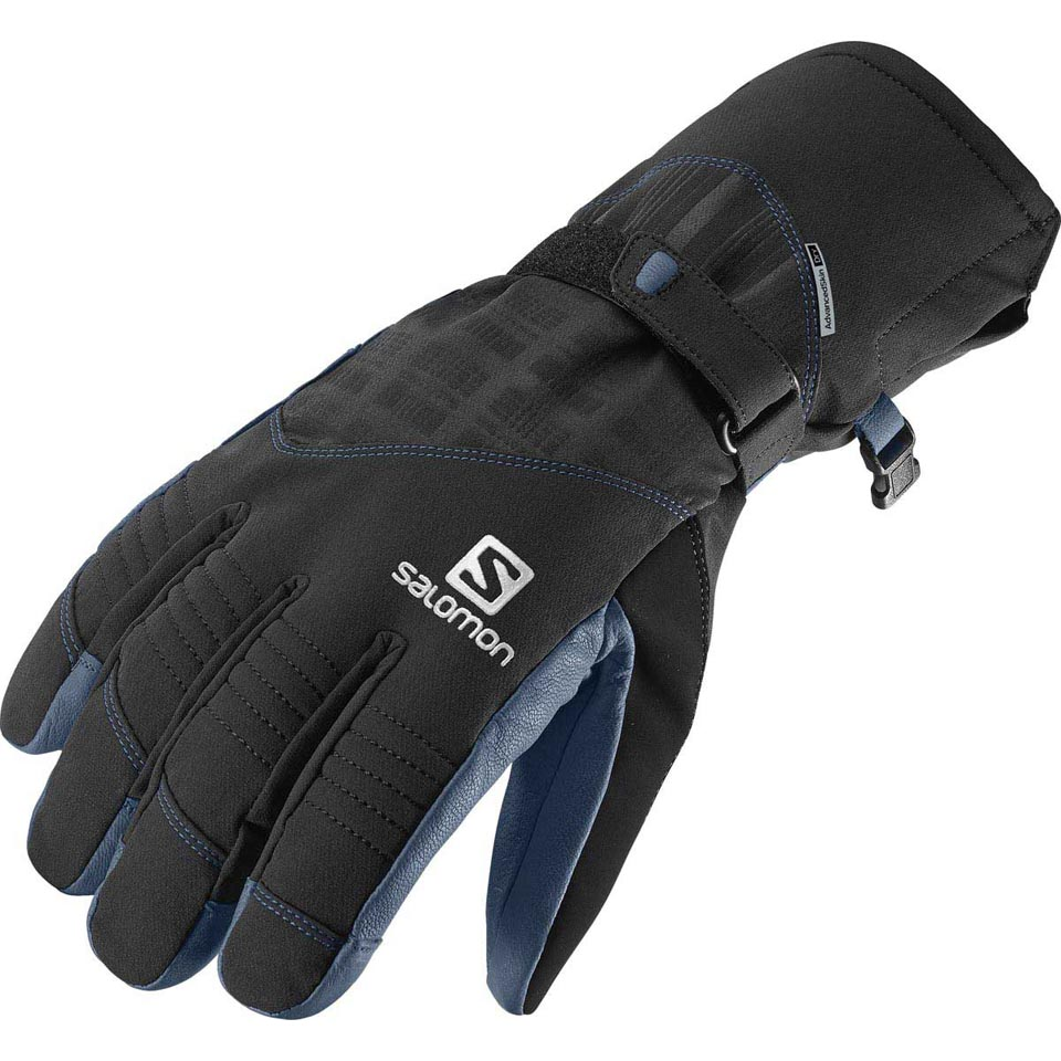 Men's Propeller Glove
