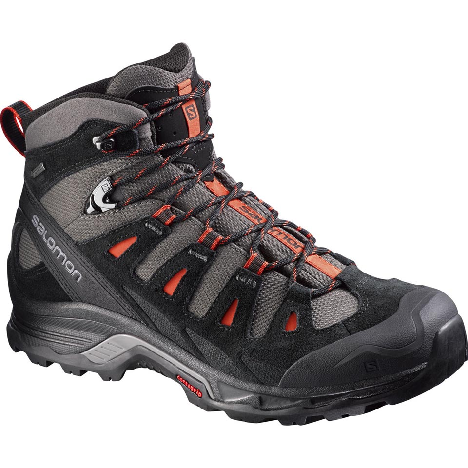 Men's Quest Prime GTX CLEARANCE