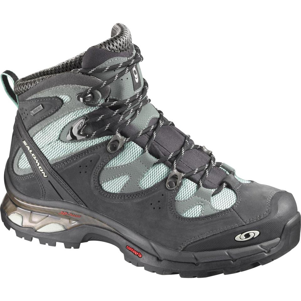 Women's Comet 3D GTX (Close-Out Color)