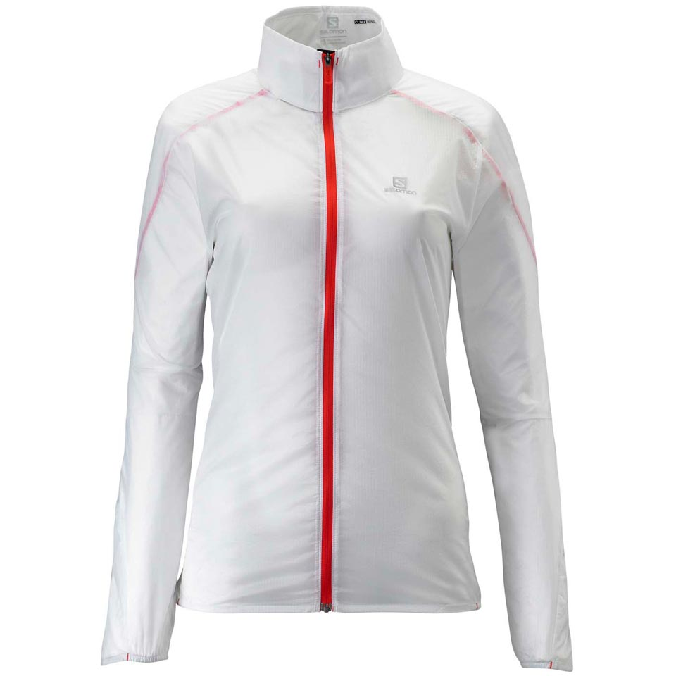 Women's S-Lab Light Jacket