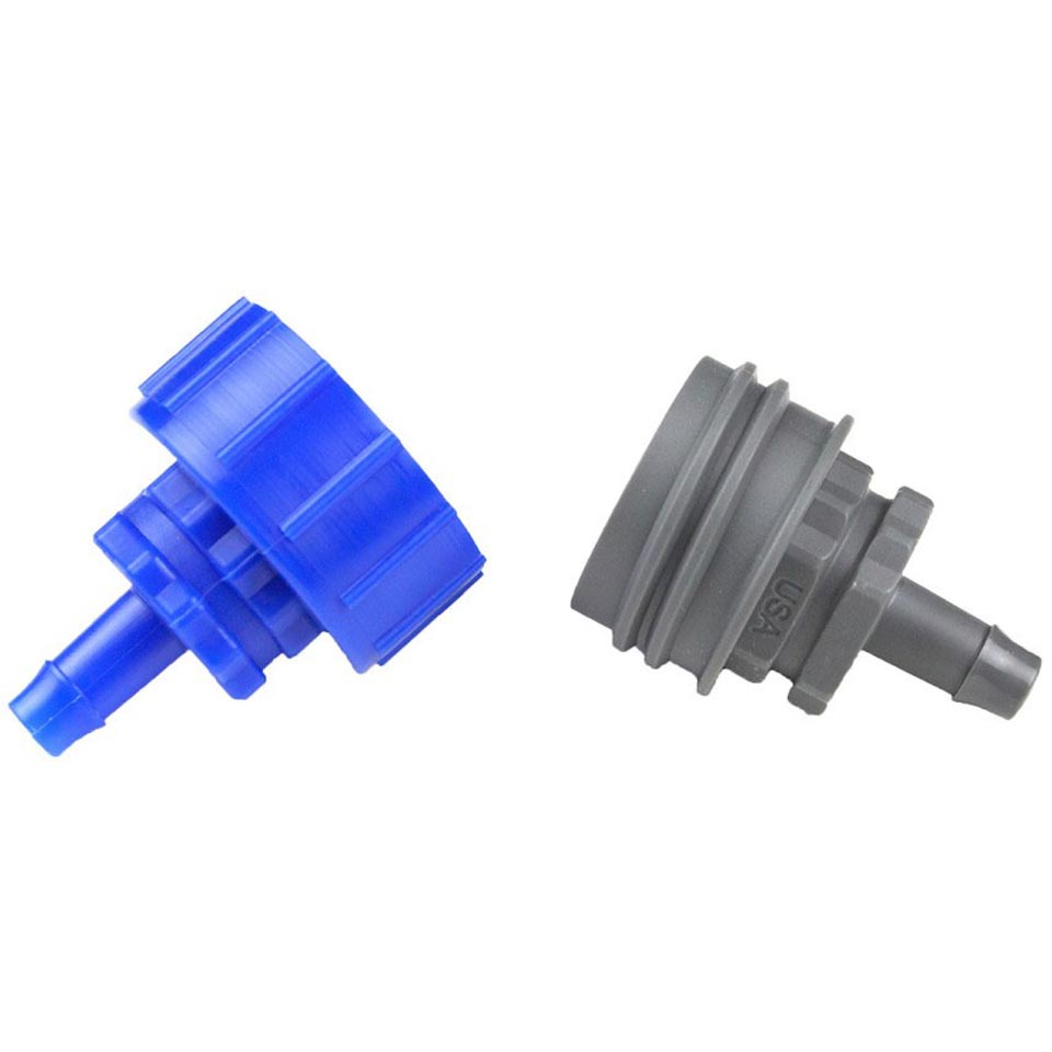 Inline Adapters for Screw On Filters