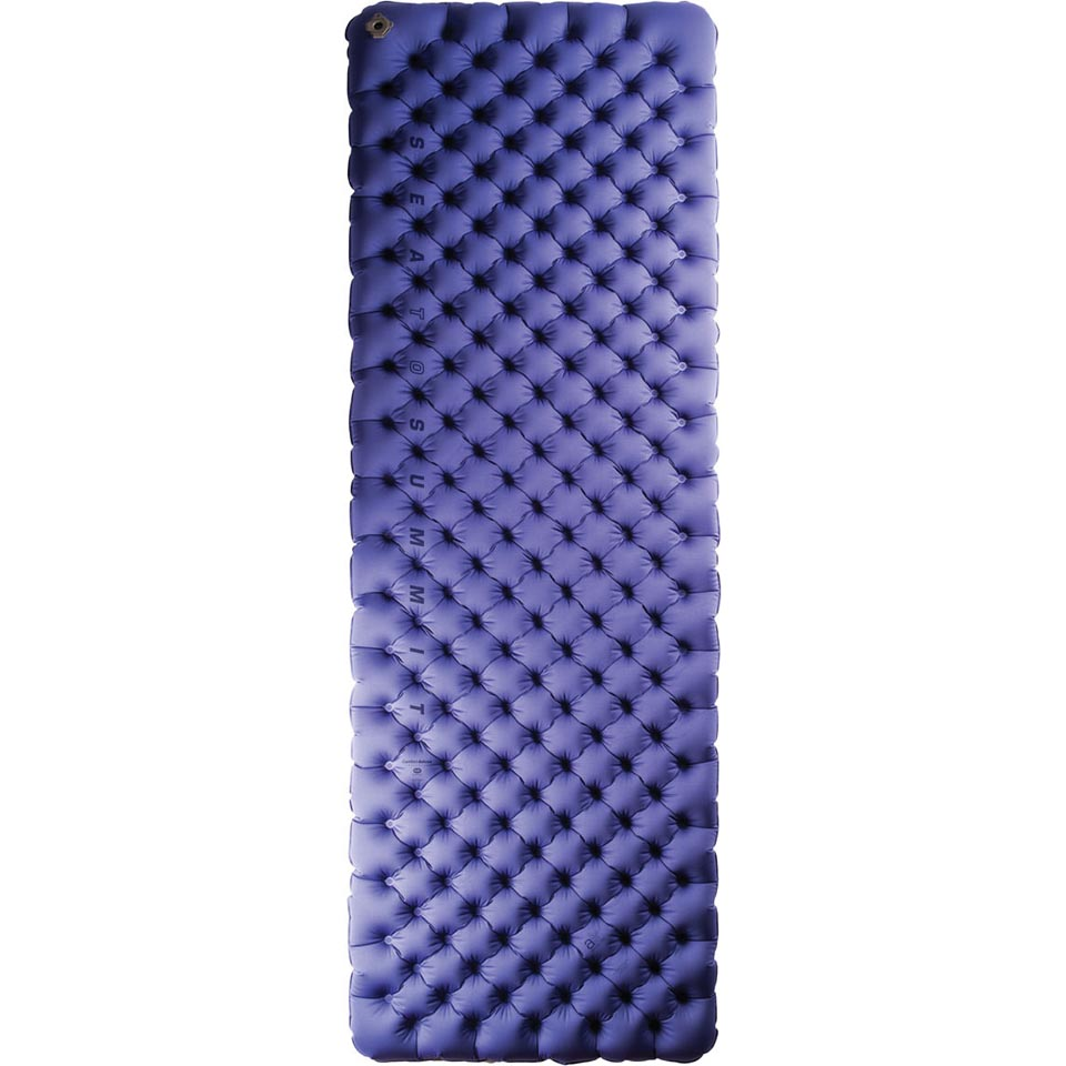 Comfort Deluxe Insulated Mat