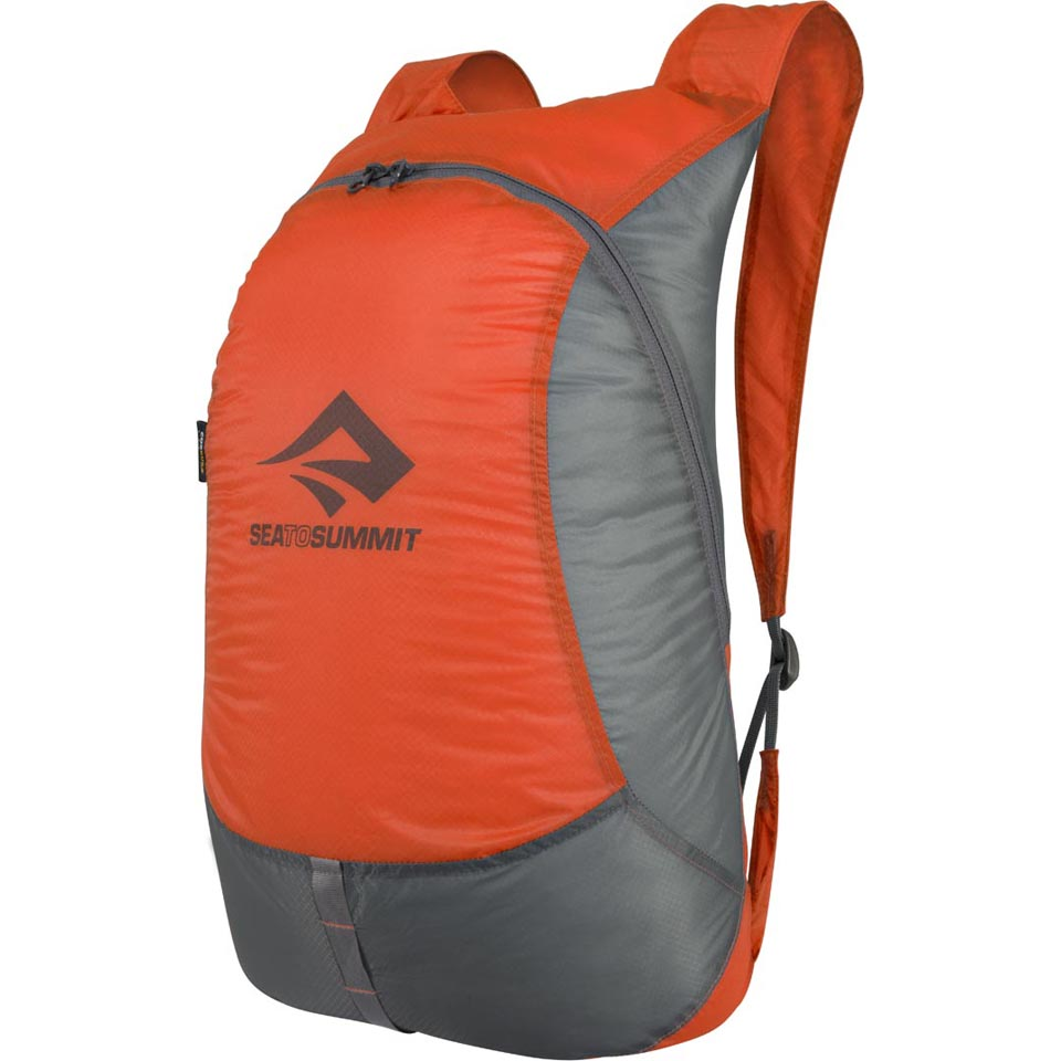 d2f3e4bef Sea to Summit Ultra-Sil Daypack | Backcountry Edge