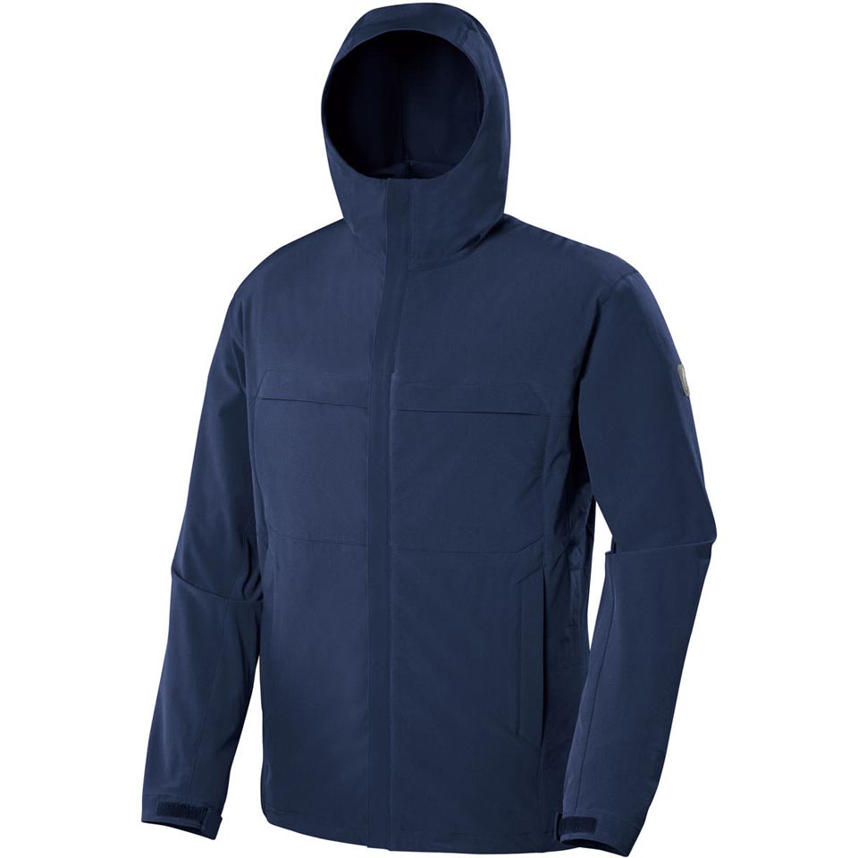 Men's All Season Softshell