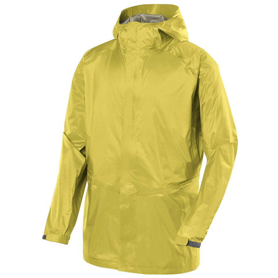 Men's Ultralight Trench CLEARANCE