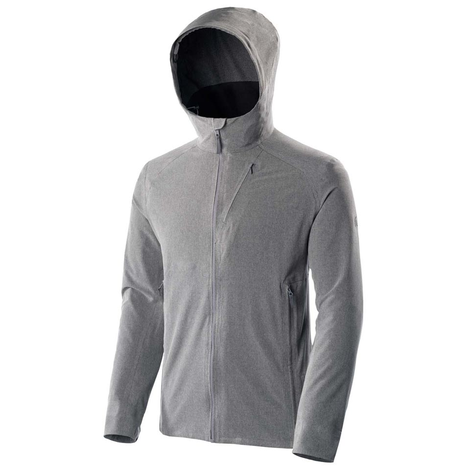 Men's All-Season Windjacket