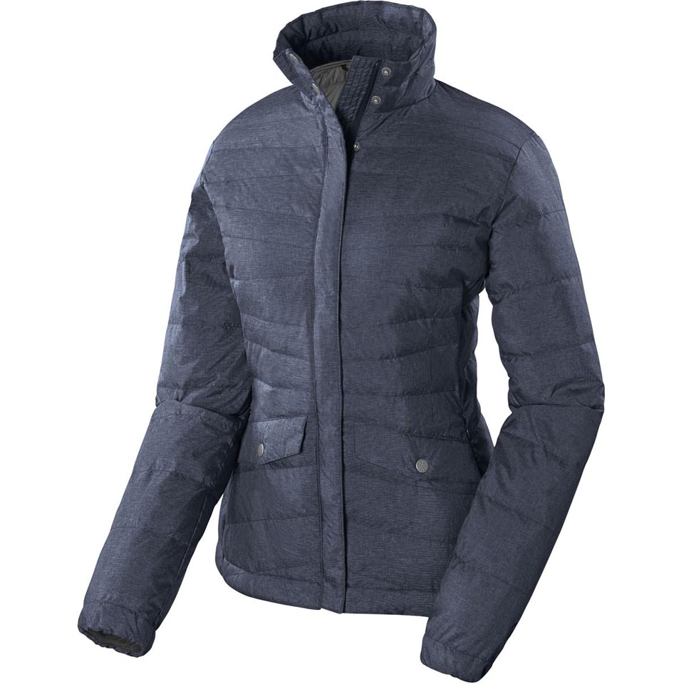 Women's DriDown Jacket