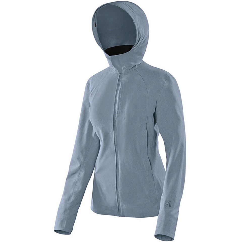 Women's All-Season Windjacket